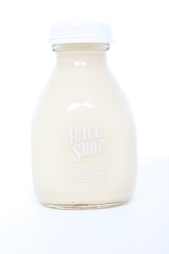 Almond-Drink-JuiceShop-Juice-Cleanse