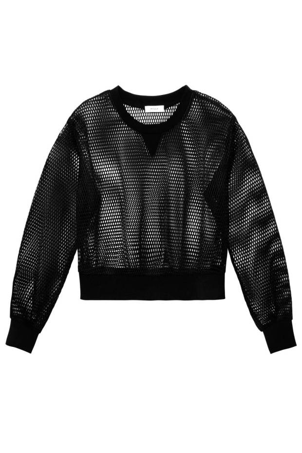 HBZ-february-2014-the-bazaar-game-set-match-12-milly-sweatshirt-lg